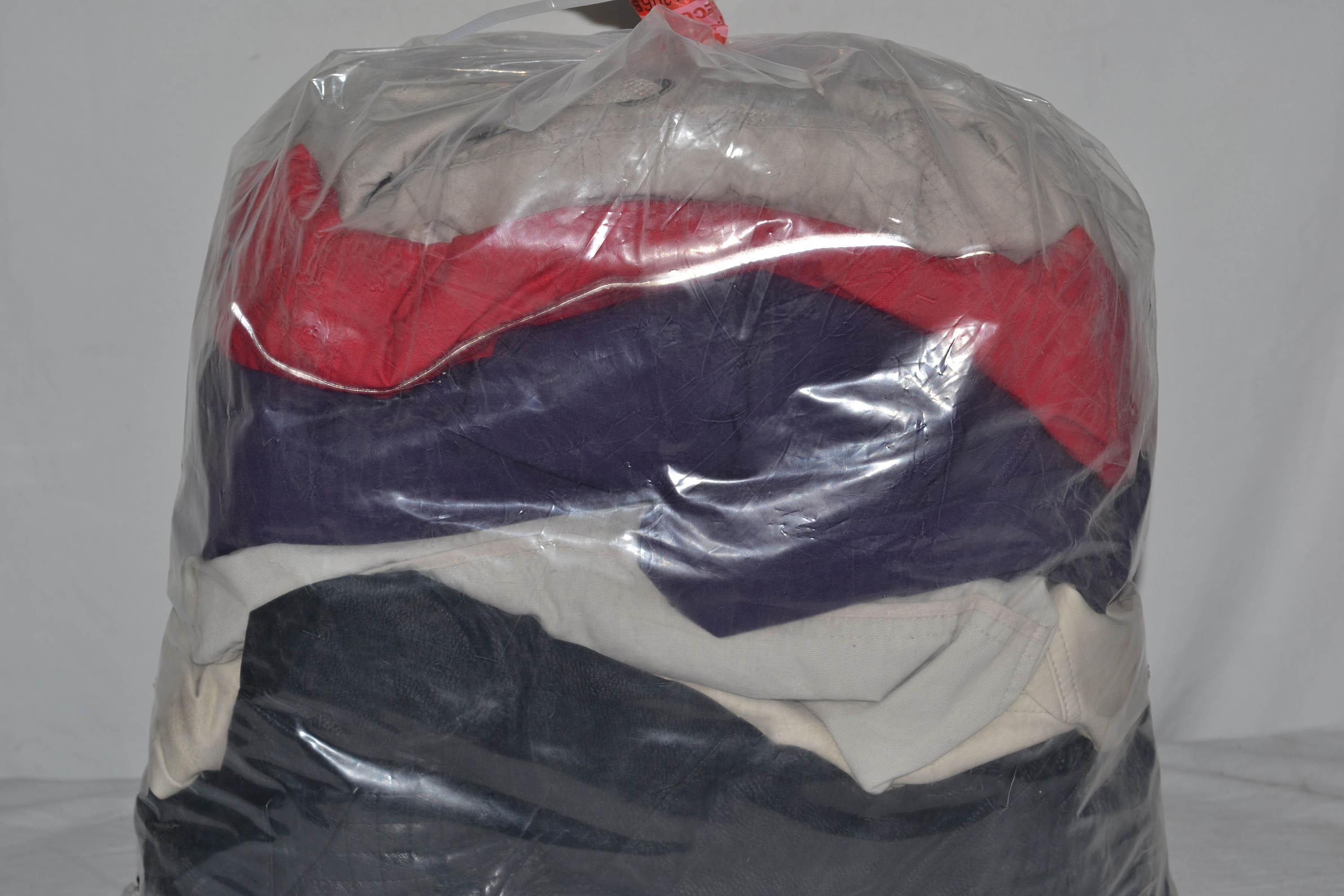 BUL3500 Весенние,летние куртки; код мешка 12197725