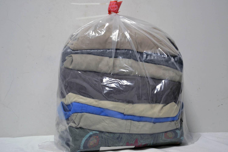 BUL3500 Весенние,летние куртки; код мешка 12076920