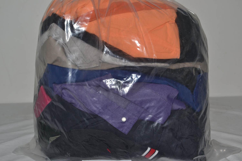 BUL3500 Весенние,летние куртки; код мешка 12181956