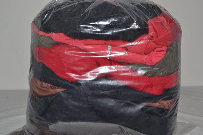 BUL3500 Весенние,летние куртки; код мешка 12197726