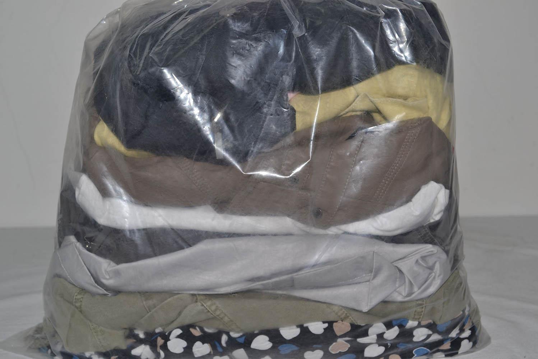 BUL3500 Весенние,летние куртки; код мешка 12203170