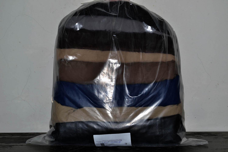 BUL3500 Весенние,летние куртки; код мешка 12168688