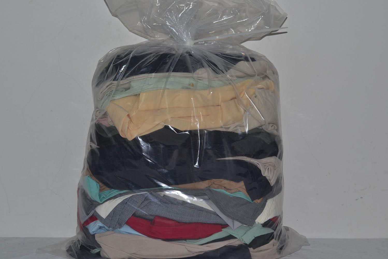 KAL03DA; Женские летние брюки; код мешка 12143947