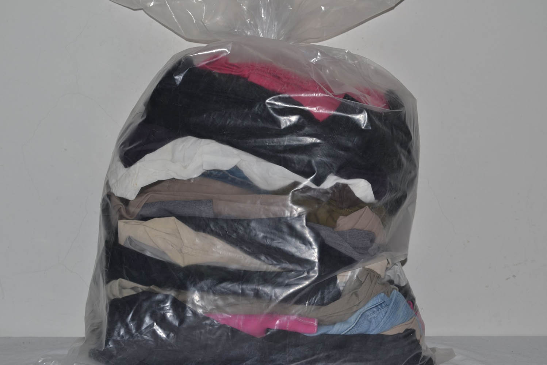 KAL03DA; Женские летние брюки; код мешка 12143946