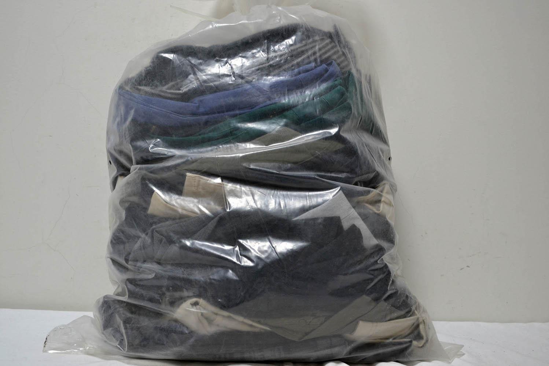 KAL03DA Женсикие летние брюки; код мешка 12138582