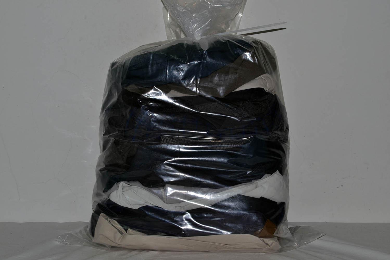 KAL03PA Мужские летние брюки; код мешка 12183776