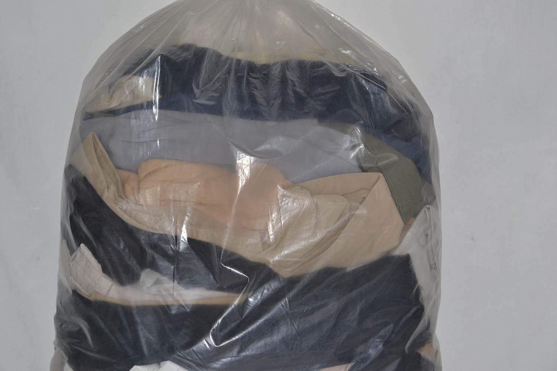 KAL03PA Мужские летние брюки; код мешка 12115171