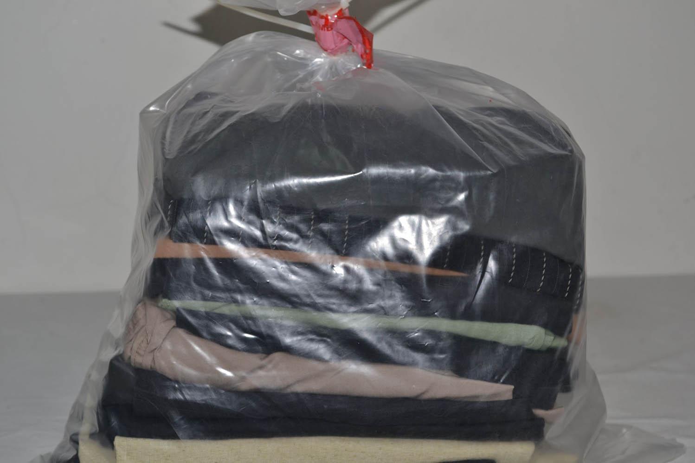KAL35DA; Женские летние брюки ; код мешка 12086383