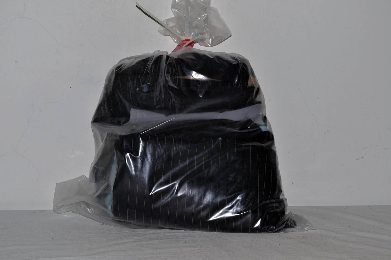KAL35DA; Женские летние брюки ; код мешка 12137243