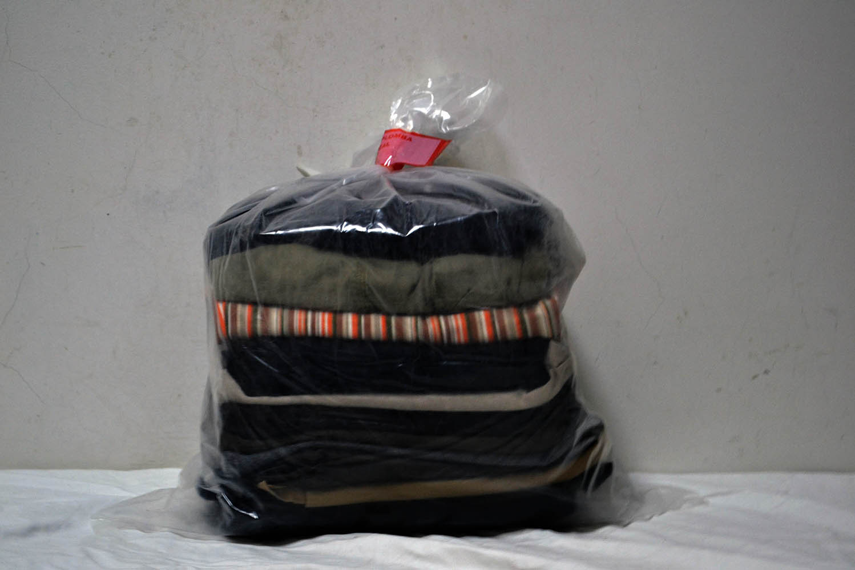 KAL35DA; Женские летние брюки ; код мешка 12137247