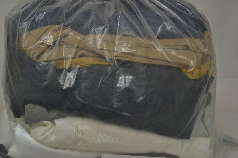 KAL35PA; Мужские летние брюки; код мешка 12145161