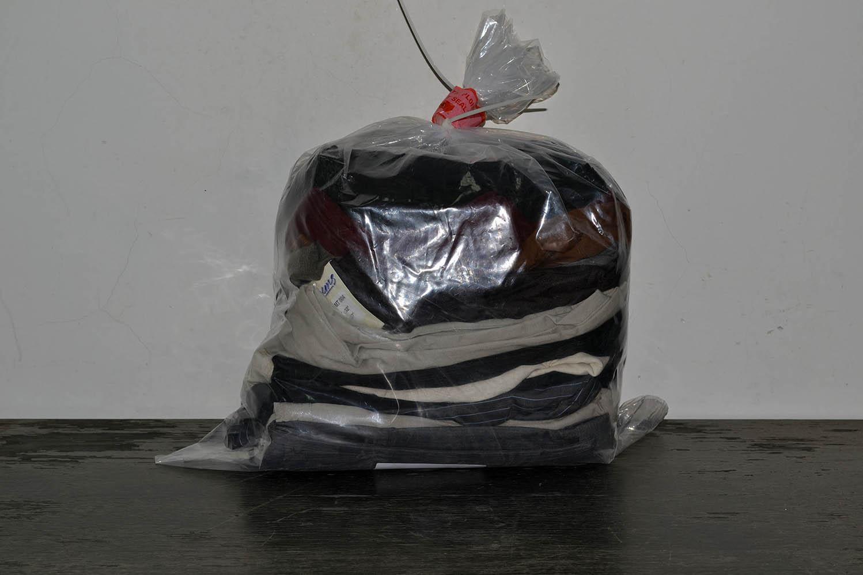 KAL35PA; Мужские летние брюки; код мешка 12145154