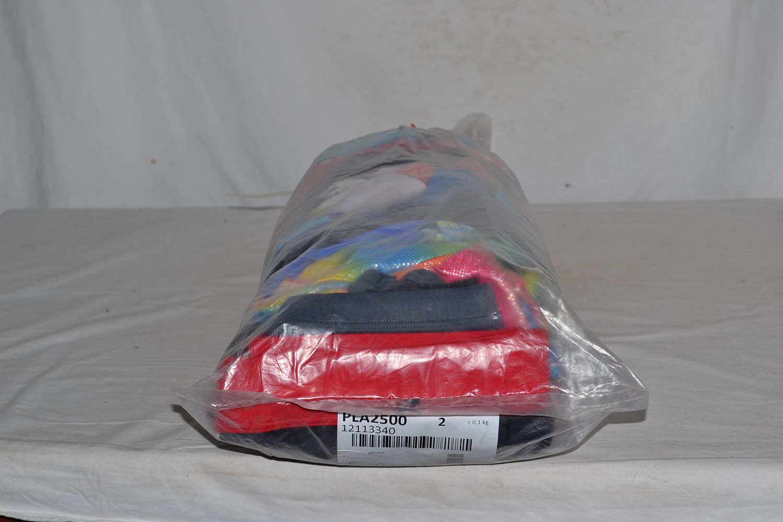 PLA2500 Плавки,купальники; код мешка 12113340