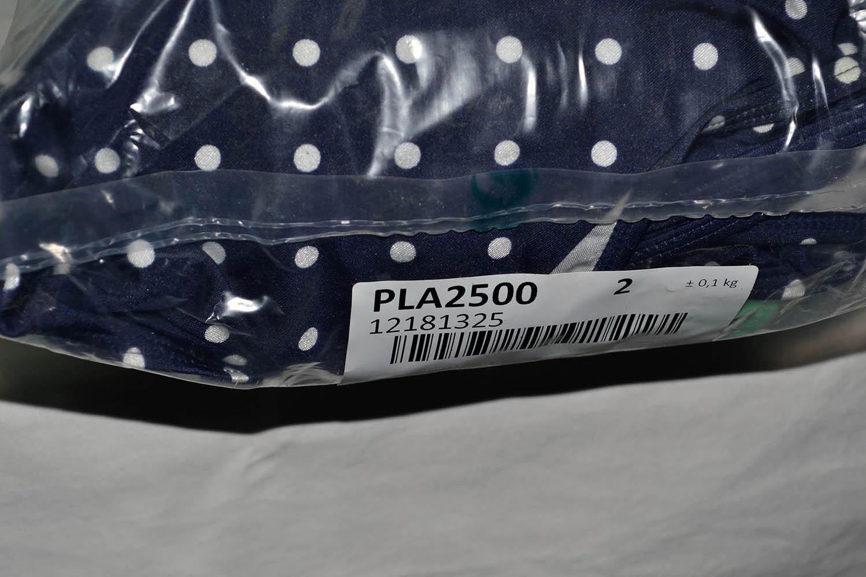 PLA2500 Плавки,купальники; код мешка 12181325