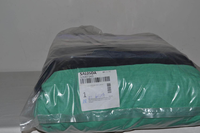 SAL05DA Женские летние пиджаки; код мешка 12087343