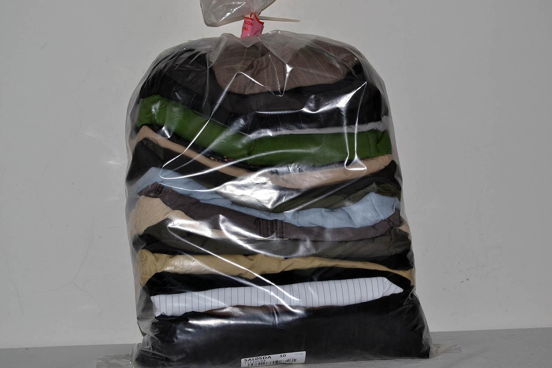 SAL05DA Женские летние пиджаки; код мешка 12110584