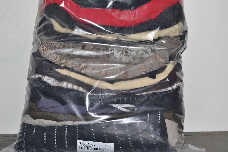 SAL05DA Женские летние пиджаки; код мешка 12068268