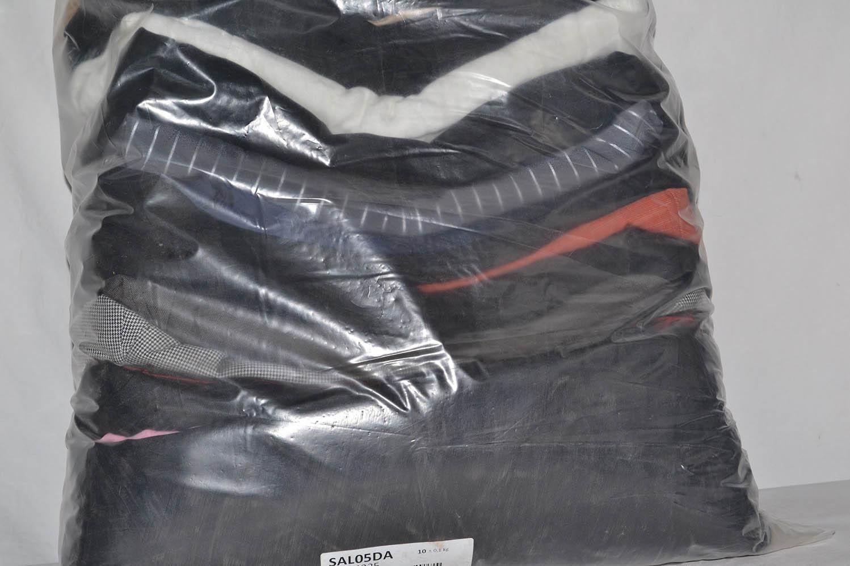 SAL05DA Женские летние пиджаки; код мешка 12104225