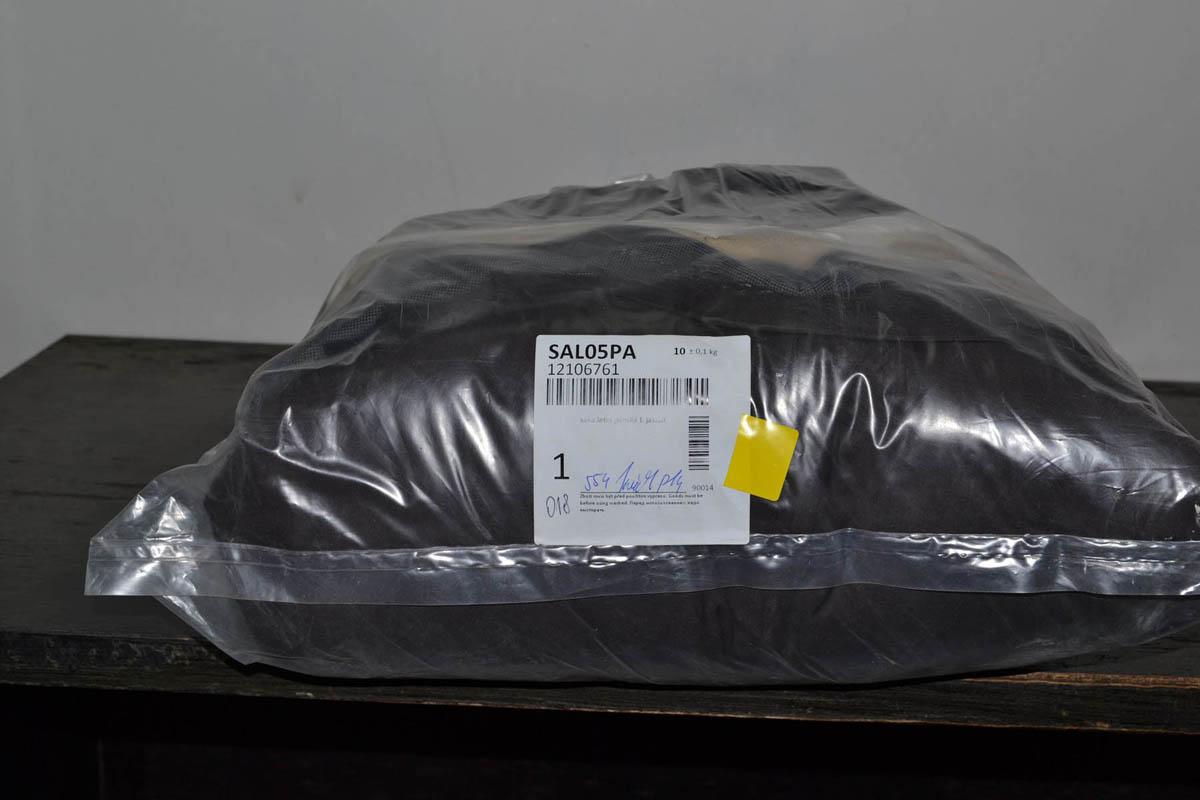 SAL05PA Мужские летние пиджаки; код мешка 12106761