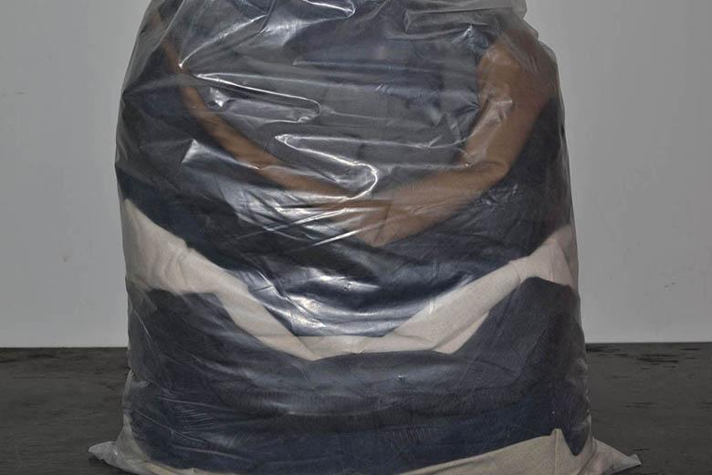 SAL05PA Мужские летние пиджаки; код мешка 12096830