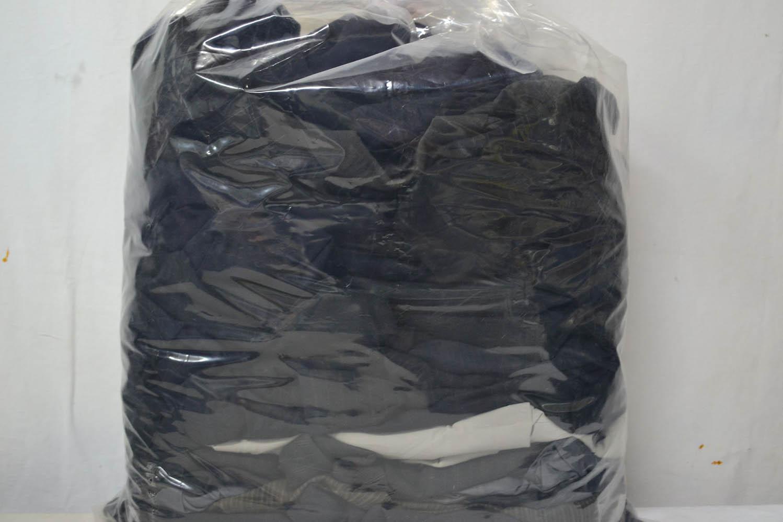 SAL05PA Мужские летние пиджаки; код мешка 12067347