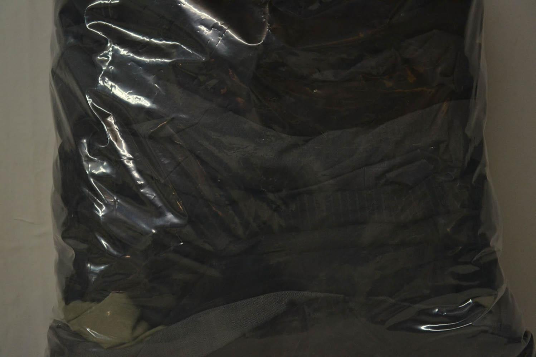 SAL05PA Мужские летние пиджаки; код мешка 12299168