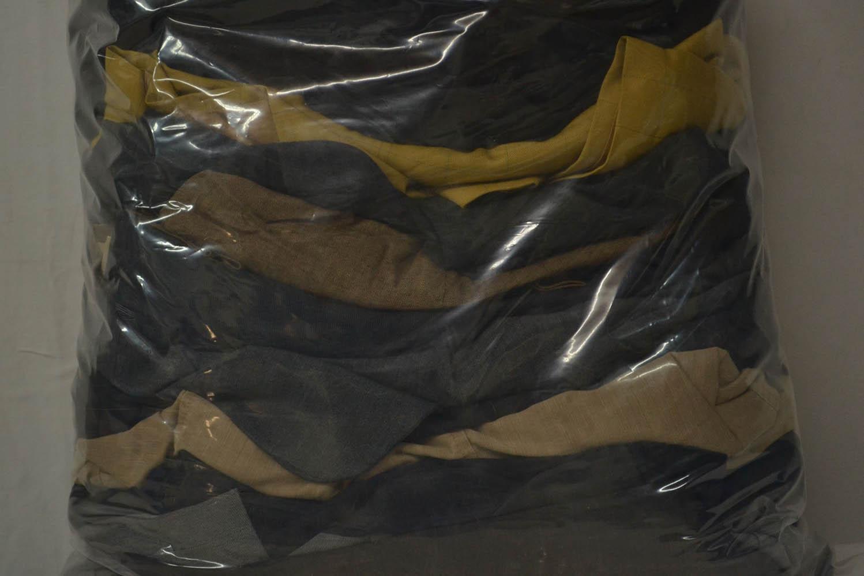 SAL05PA Мужские летние пиджаки; код мешка 12299169