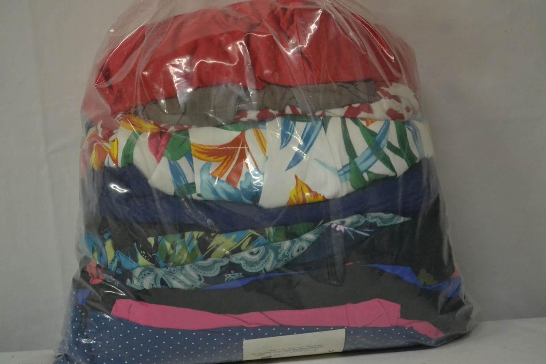 SLE3300 Летние платья; код мешка 12241948