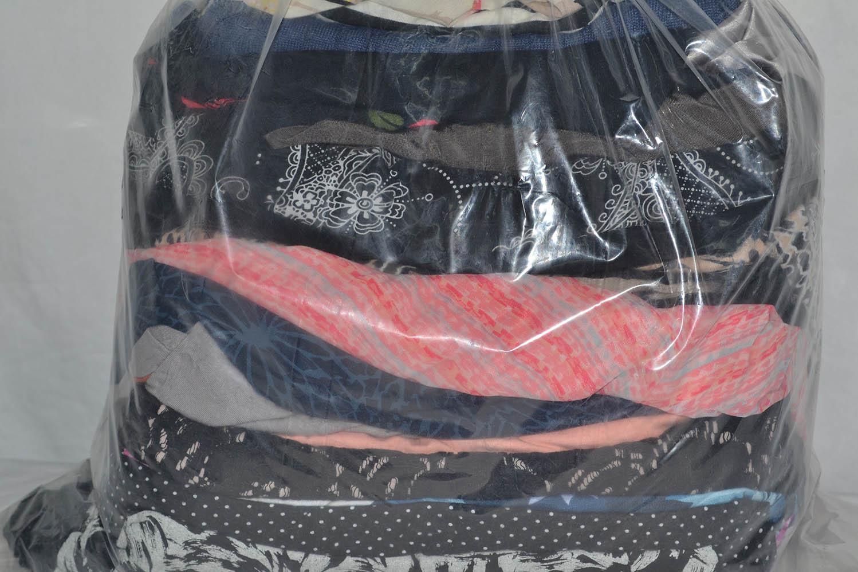 SLE3300 Летние платья; код мешка 12145048