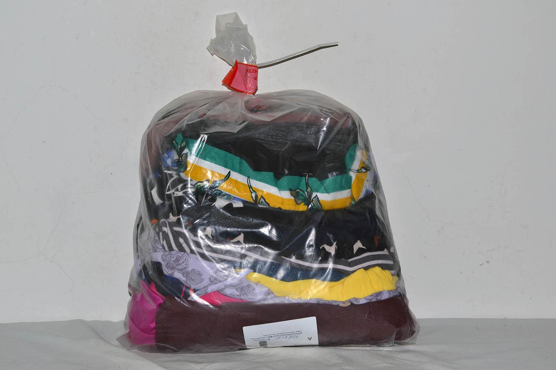 SLE3300 Летние платья; код мешка 12143860