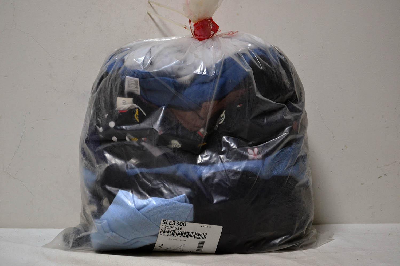 SLE3300 Летние платья; код мешка 12098816