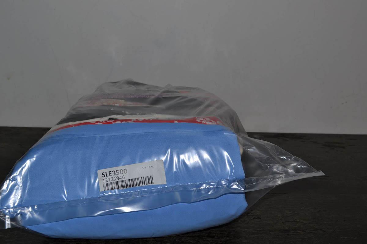 SLE3500 Летние платья; код мешка 12121946