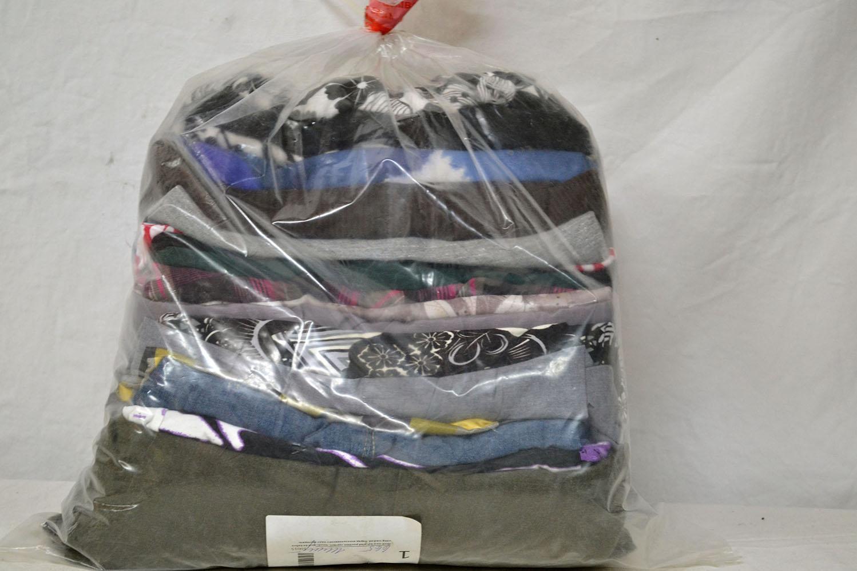 SLE3500 Летние платья; код мешка 12081842