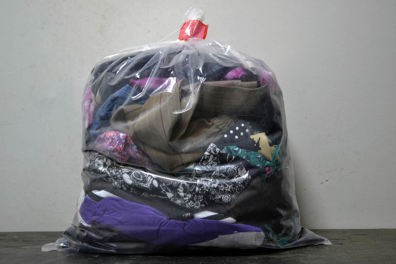 SSU33LE; Микс летних платьев и юбок; код мешка 12161526