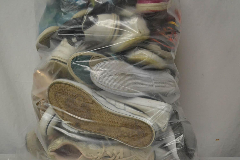 OBU02SP Обувь спортивная;код мешка 12272682