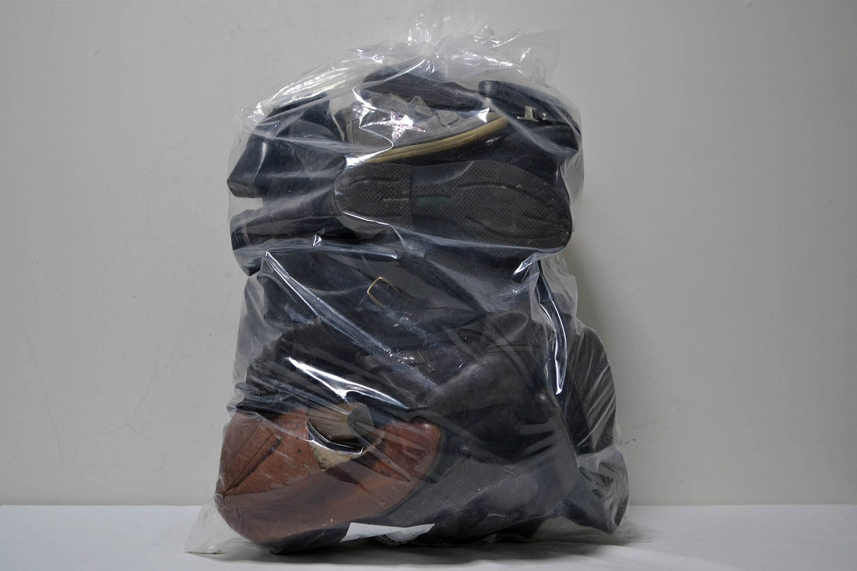 OBU03ZI; Обувь зимня код мешка 12206191