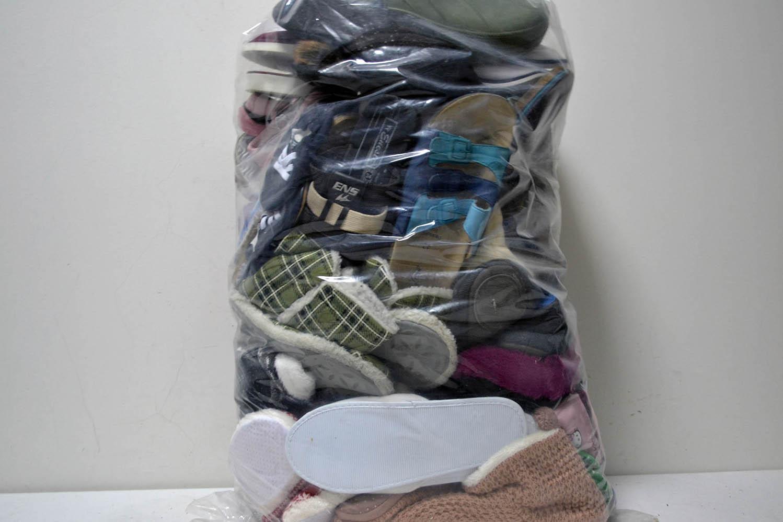 OBU05DO;Обувь домашняя;код мешка 12198908