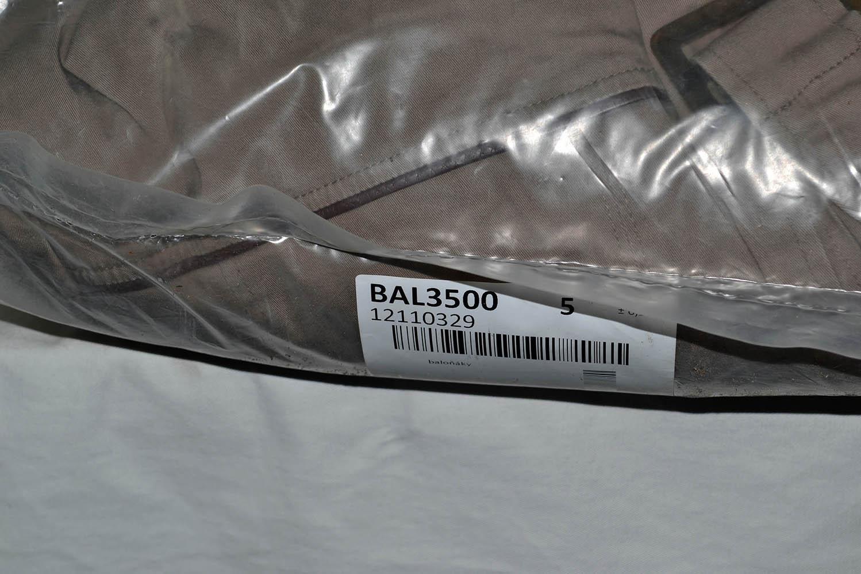 BAL3500;Земисезонные плащи;код мешка 12110329