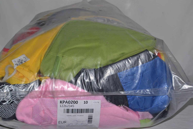 KPA0200 Сумки,ремни; 12262345