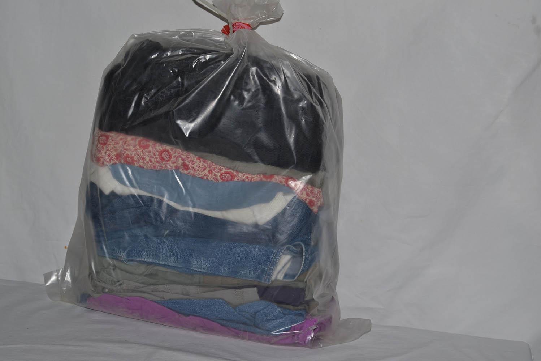 MAT3300 Одежда бля беременных; код мешка 12106218