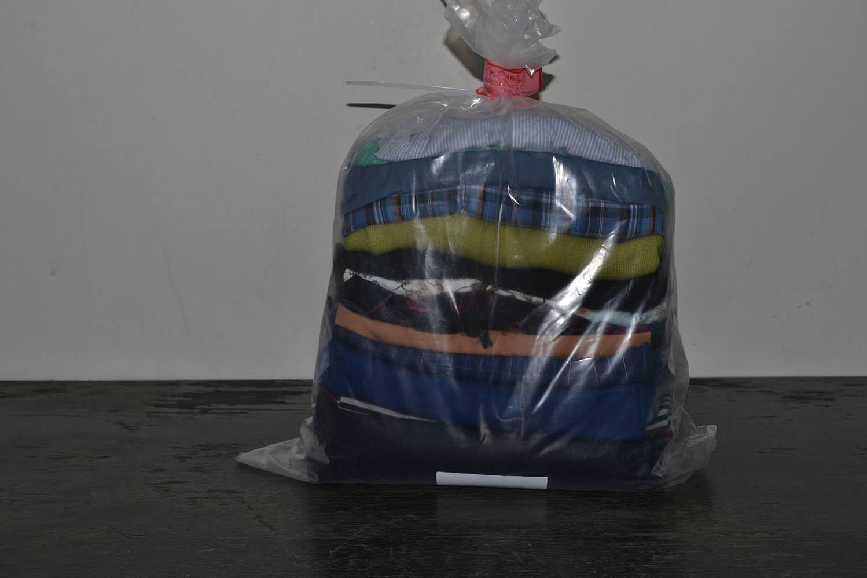 MAT3500; Одежда для беременных; код мешка 12137078