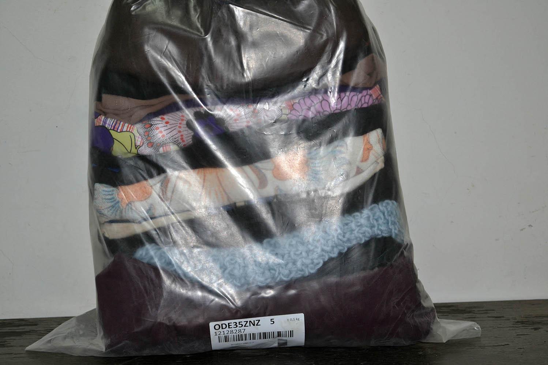 ODE35ZNZ Одежда крем зимняя; код мешка 12128287