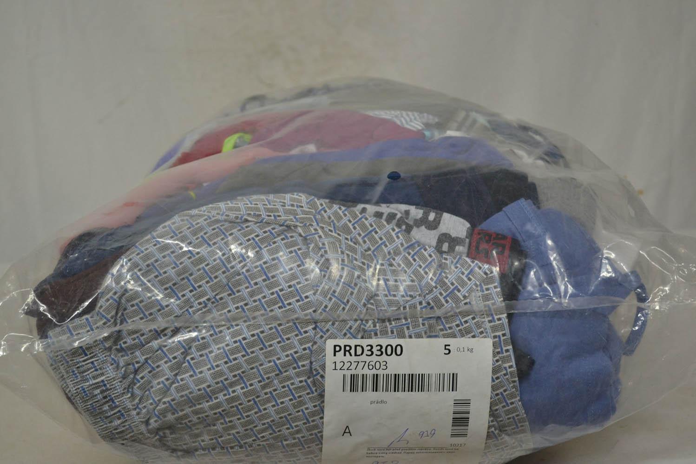 PRD3300 Нижнее белье смесь; код мешка 12277603