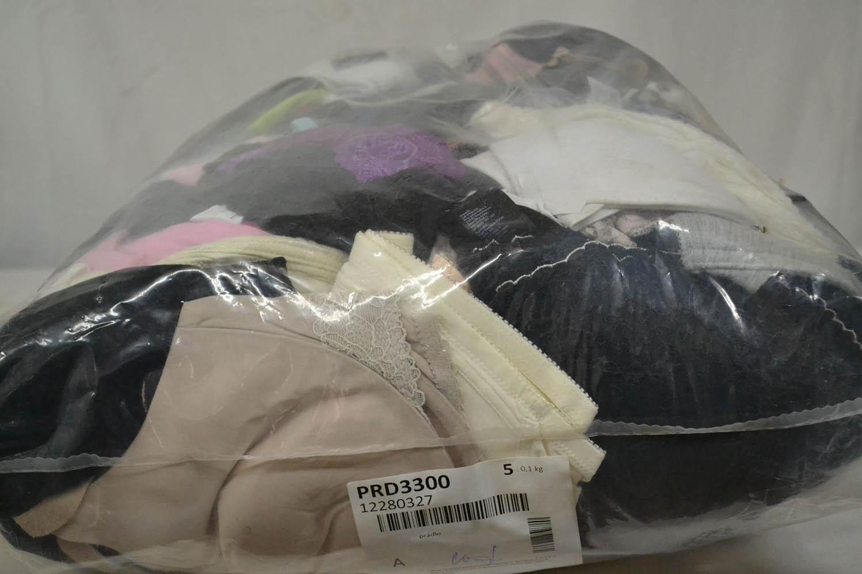 PRD3300 Нижнее белье смесь; код мешка 12280327