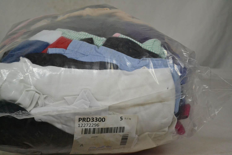 PRD3300 Нижнее белье смесь; код мешка 12272296