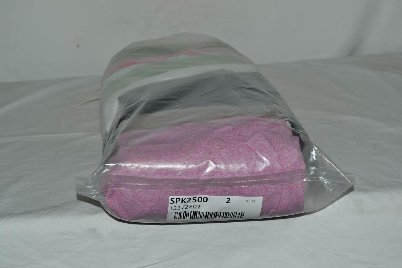 SPK2500 Женские нательные майки;код мешка 12172802