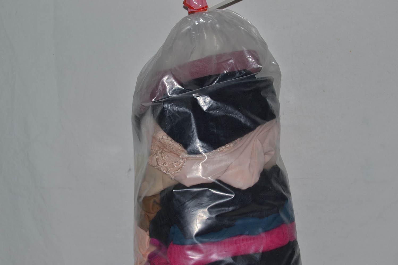 SPK 2500 женские нательные майки -код мешка 12155060