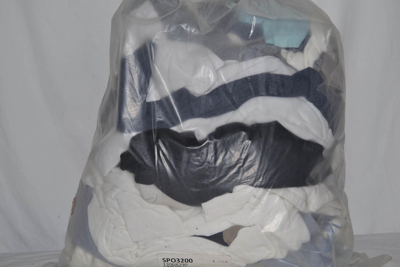 SPO3200 Нижнее мужское белье; код мешка 12068290