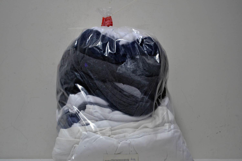 SPO3200 Нижнее мужское белье; код мешка 12174522