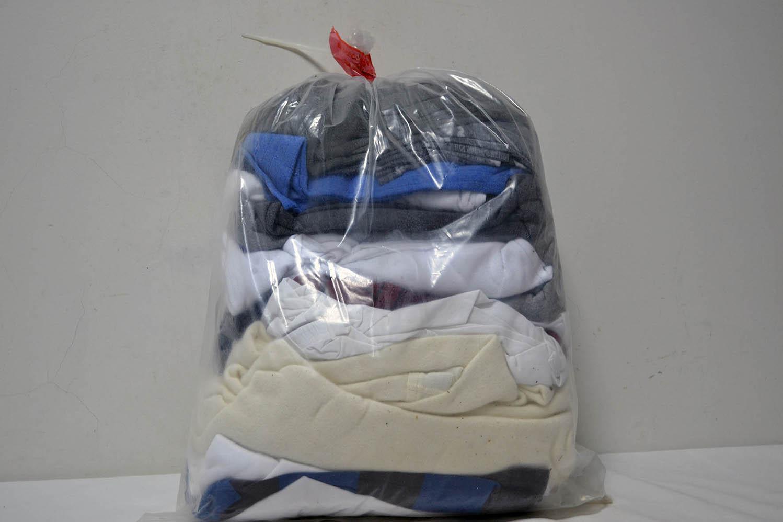 SPO3200 Нижнее мужское белье; код мешка 12164267